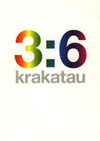 krak36
